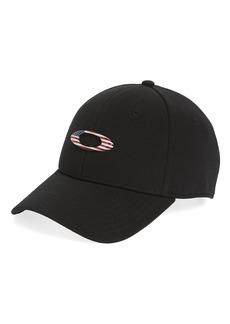 Men's Oakley Tincan Ball Cap