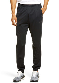 Oakley Men's Foundational Training Pants