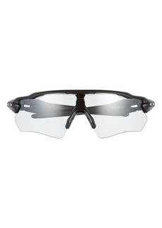 Oakley Radar EV Path 166mm Shield Wrap Sunglasses