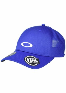 Oakley Men's Tech Cap  L/XL