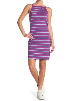 Obey Ernie Tank Dress