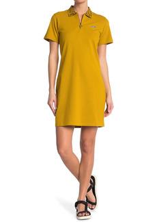 Obey Liana Dress
