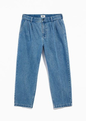 OBEY Fubar Pleated Jean