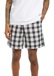 Obey Newton Dress Shorts