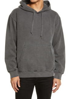 Obey Sustainable Hoodie
