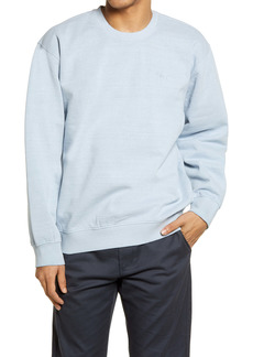 Obey Sustainable Sweatshirt