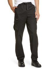 Obey Warfield Trek Pants