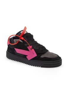 Off-White Offcourt 3.0 Float Arrow Sneaker (Women)