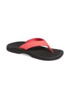 OluKai Ohana Flip Flop (Women)