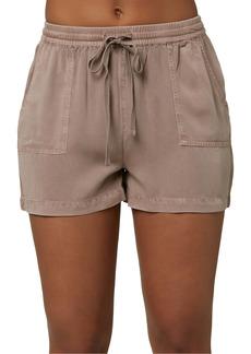 O'Neill Fern Woven Shorts