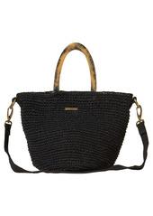 O'Neill Hannah Straw Bag