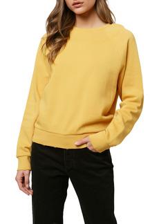 O'Neill Seaspray Sweatshirt