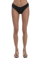 WeWoreWhat Delilah Lycra Bikini Bottoms