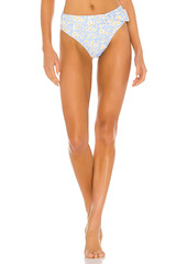 onia Anais Bikini Bottom