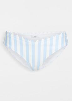 Onia Astrid Bikini Bottoms