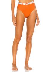 onia Bea Bikini Bottom