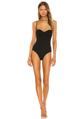 onia Belle One Piece