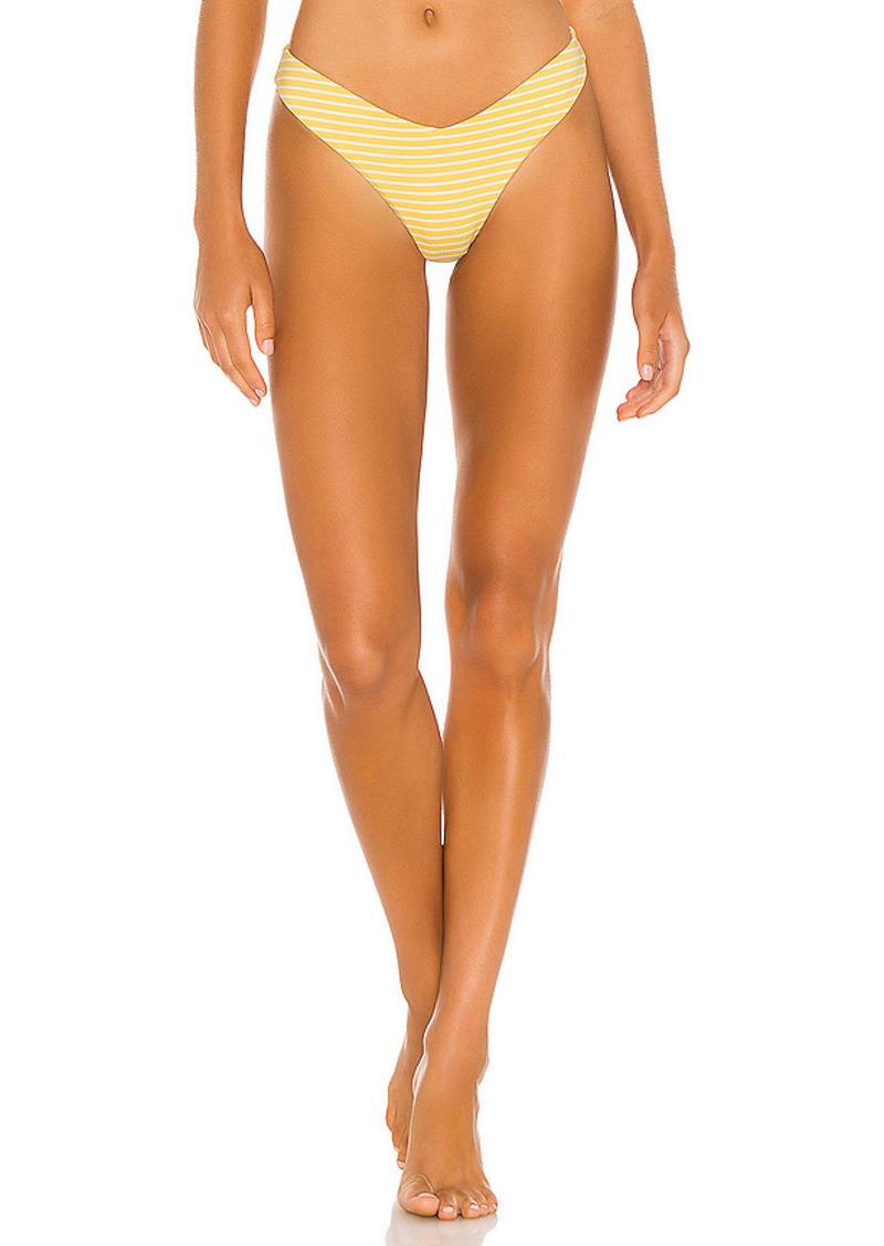 onia Chiara Bikini Bottom