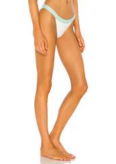 onia Leila Bikini Bottom