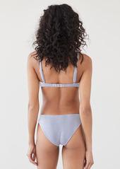 Onia Marilyn Bikini Top