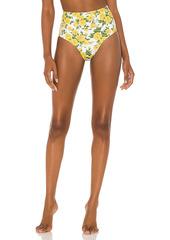 onia Regina Bikini Bottom
