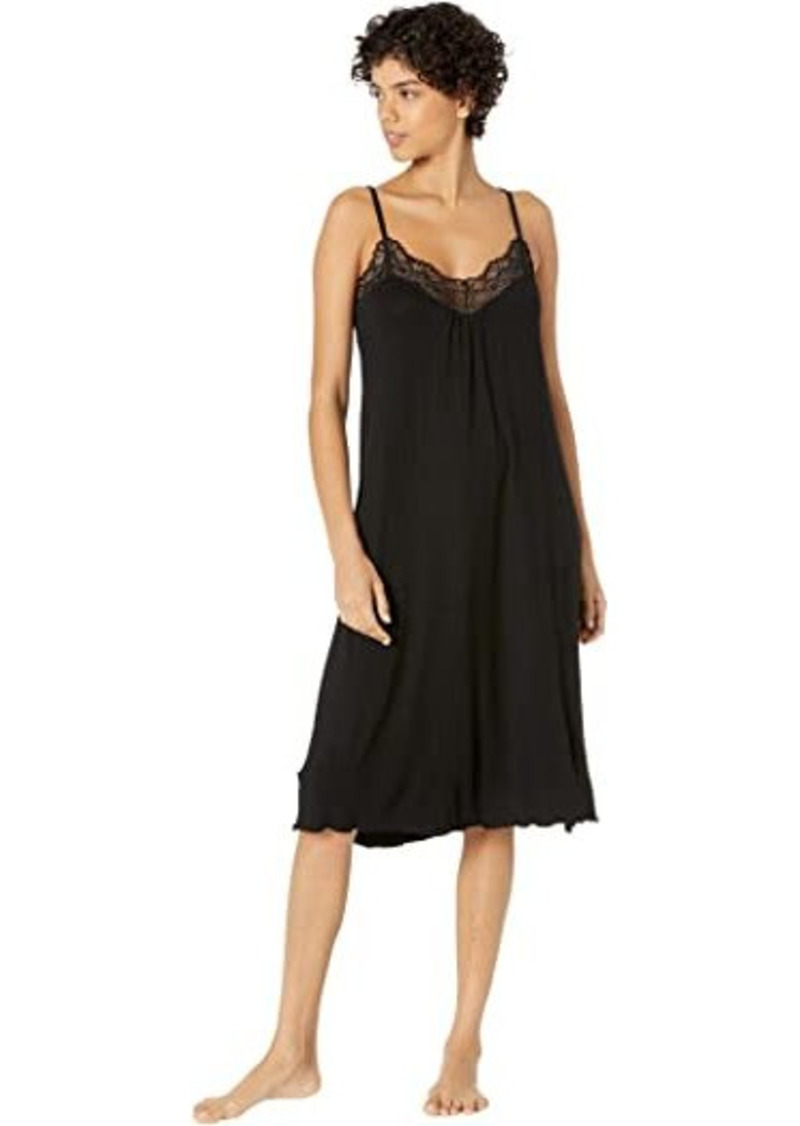 Only Hearts Venice - Midi Slip Dress