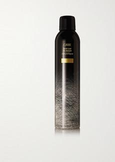 Oribe Gold Lust Dry Shampoo, 250ml
