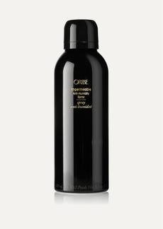 Oribe Imperméable Anti-humidity Spray, 200ml