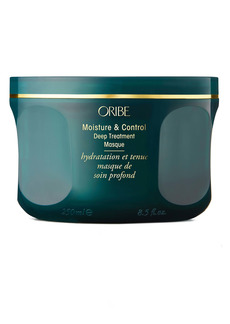 Oribe Moisture & Control Deep Treatment Hair Masque