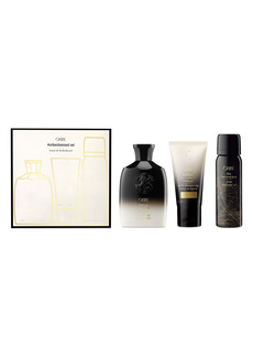 Oribe Obsessed Discovery Set (USD $58 Value)