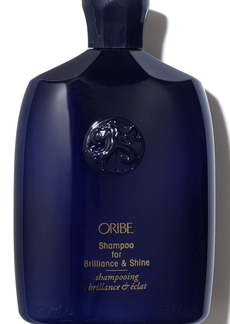Oribe Shampoo for Brilliance & Shine