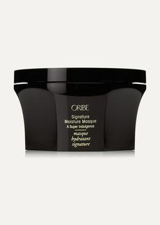Oribe Signature Moisture Masque, 175ml