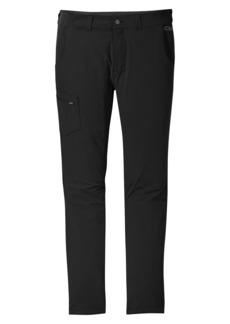 Outdoor Research Men's Ferrosi Weather Resistant Performance Pants
