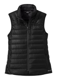 Women's Outdoor Research Women's Helium 800 Fill Power Down Vest