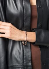 Paco Rabanne chain link bracelet