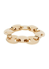 Paco Rabanne Eight Bracelet