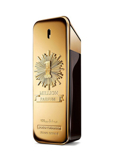 Paco Rabanne 1 Million Parfum 3.4 oz.