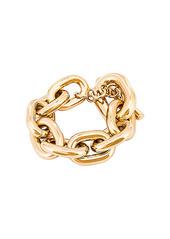 PACO RABANNE Large Chain Bracelet