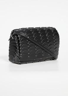 Paco Rabanne Pacoio Flap Bag