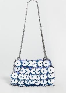 Paco Rabanne Sparkle Nano Bag