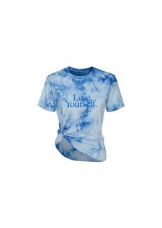 Paco Rabanne T-shirt