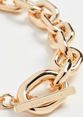 Paco Rabanne XL Link Necklace