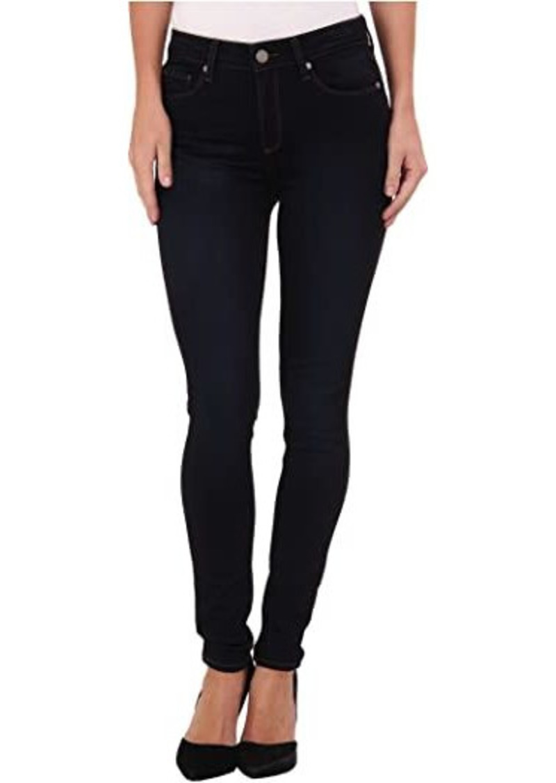 Paige Hoxton Ultra Skinny in Mona