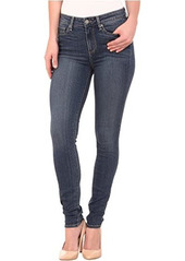 Paige Hoxton Ultra Skinny in Tristan