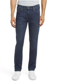 Men's Paige Men's Transcend Federal Slim Straight Leg Jeans