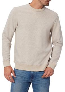 PAIGE Brysen Crewneck Sweatshirt