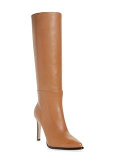 PAIGE Hannah Knee High Boot (Women)