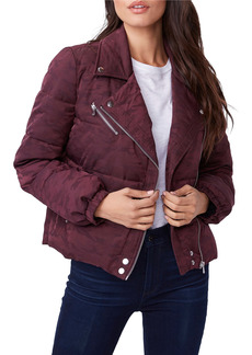 PAIGE Sequoia Puffer Jacket