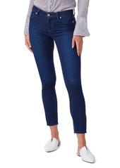 PAIGE Verdugo Ankle Skinny Jeans (Bon Voyage)