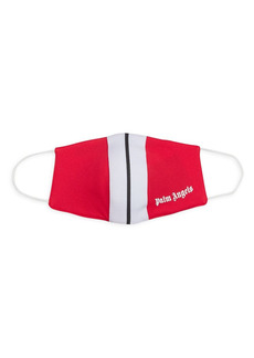 Palm Angels Classic Track Face Mask